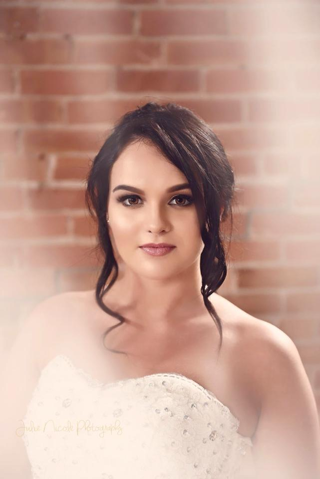 bridal shot with julie nicole photography.jpg