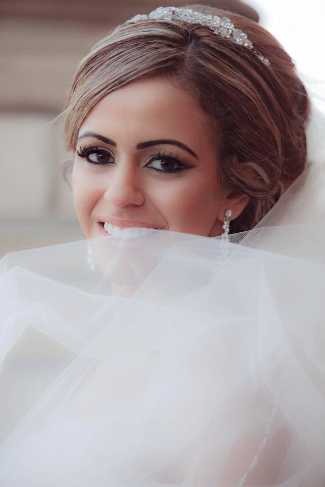 dhalia bride.jpg