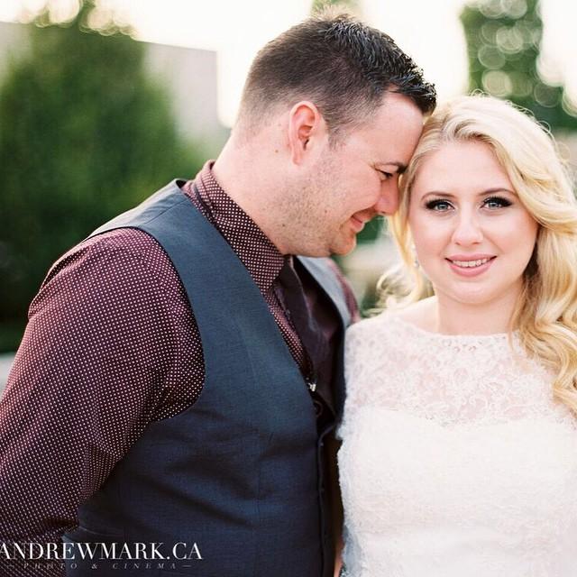 emmablakewedding.jpg