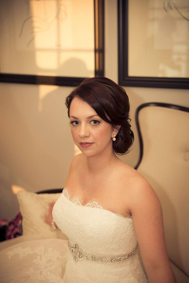 kaitlyn bride makeup.jpg