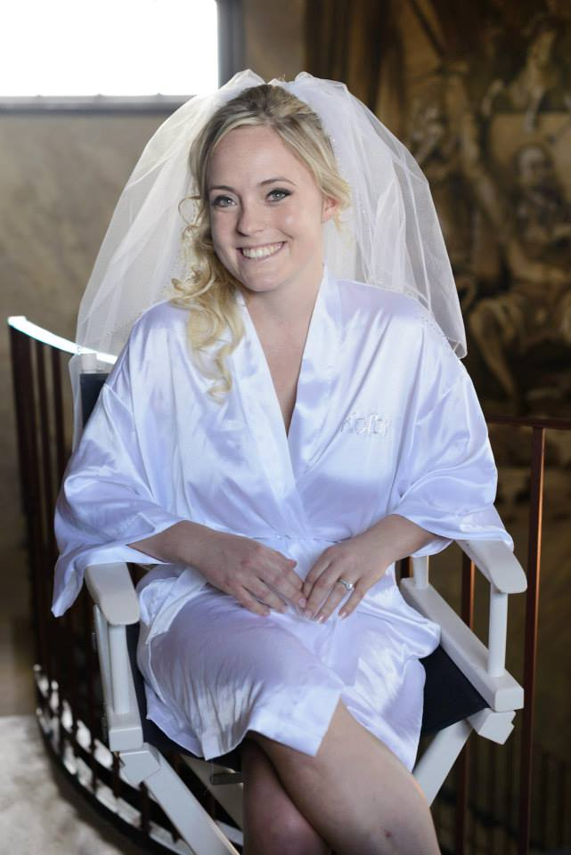 kolby beautiful bride.jpg