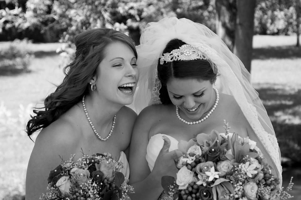 melissa bride.jpg