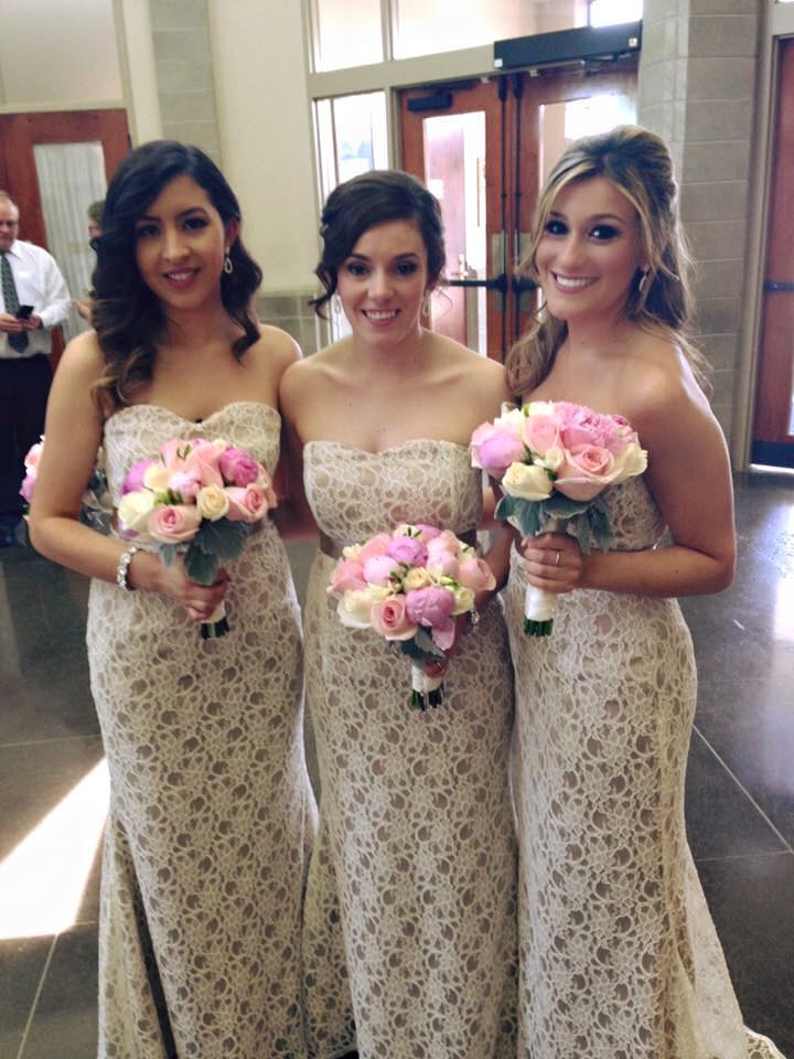 tiffanys bridesmaids.jpg