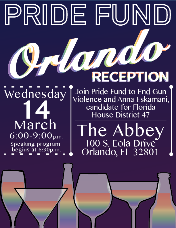 Orlando Reception Graphic-01.png