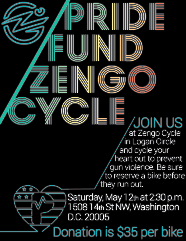 Zengo Cycle Graphic-01.png