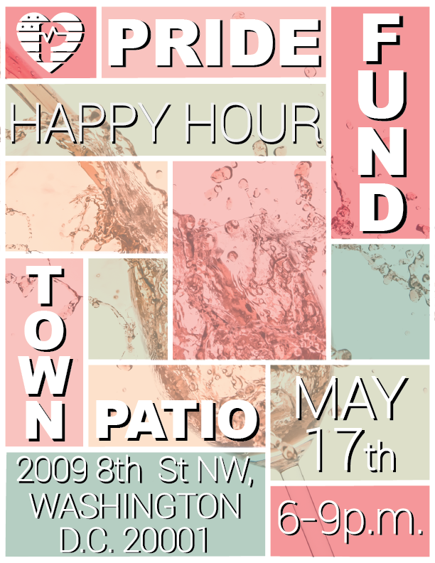 Town Patio Happy Hour Graphic-01.png