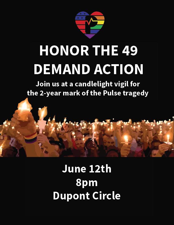 Pulse Anniversary Vigil Graphic 2018-01.png