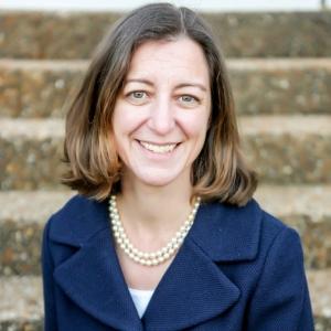 Elaine Luria    U.S. House (VA-02)