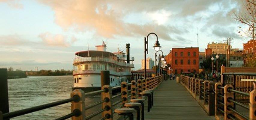 Wilmington 1.jpg