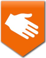 helping-hands-symbol_16822.png