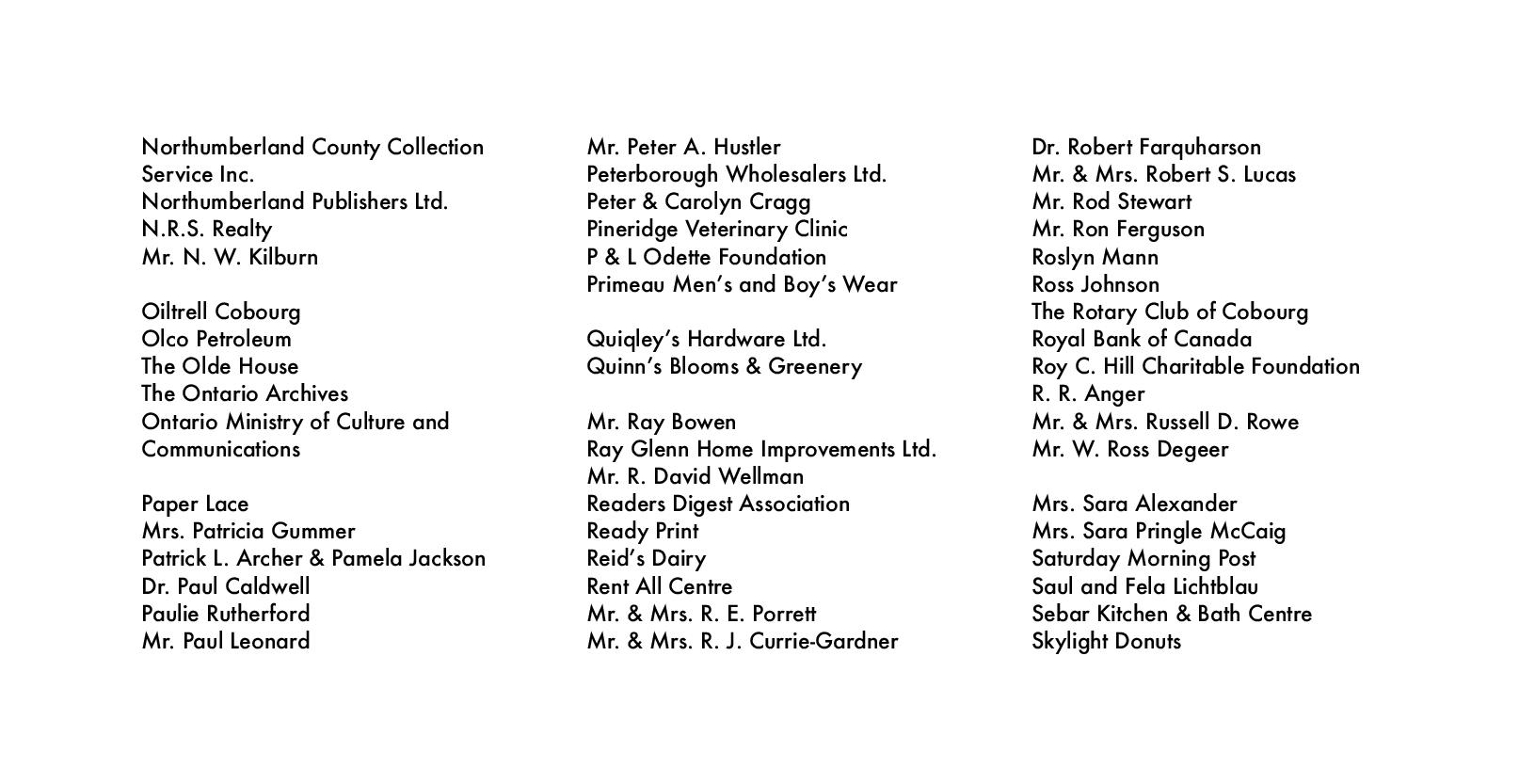 Donors-page-005.jpg
