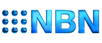 Nbnlogoweb.jpg