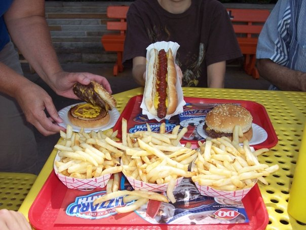 hot dogs and burgers.jpg
