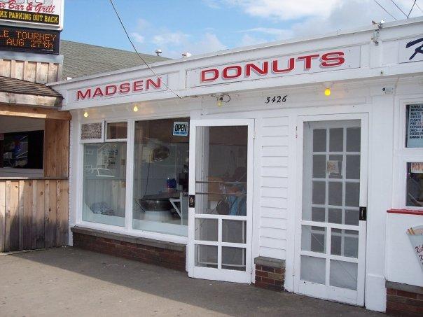 Madsen Donut.jpg