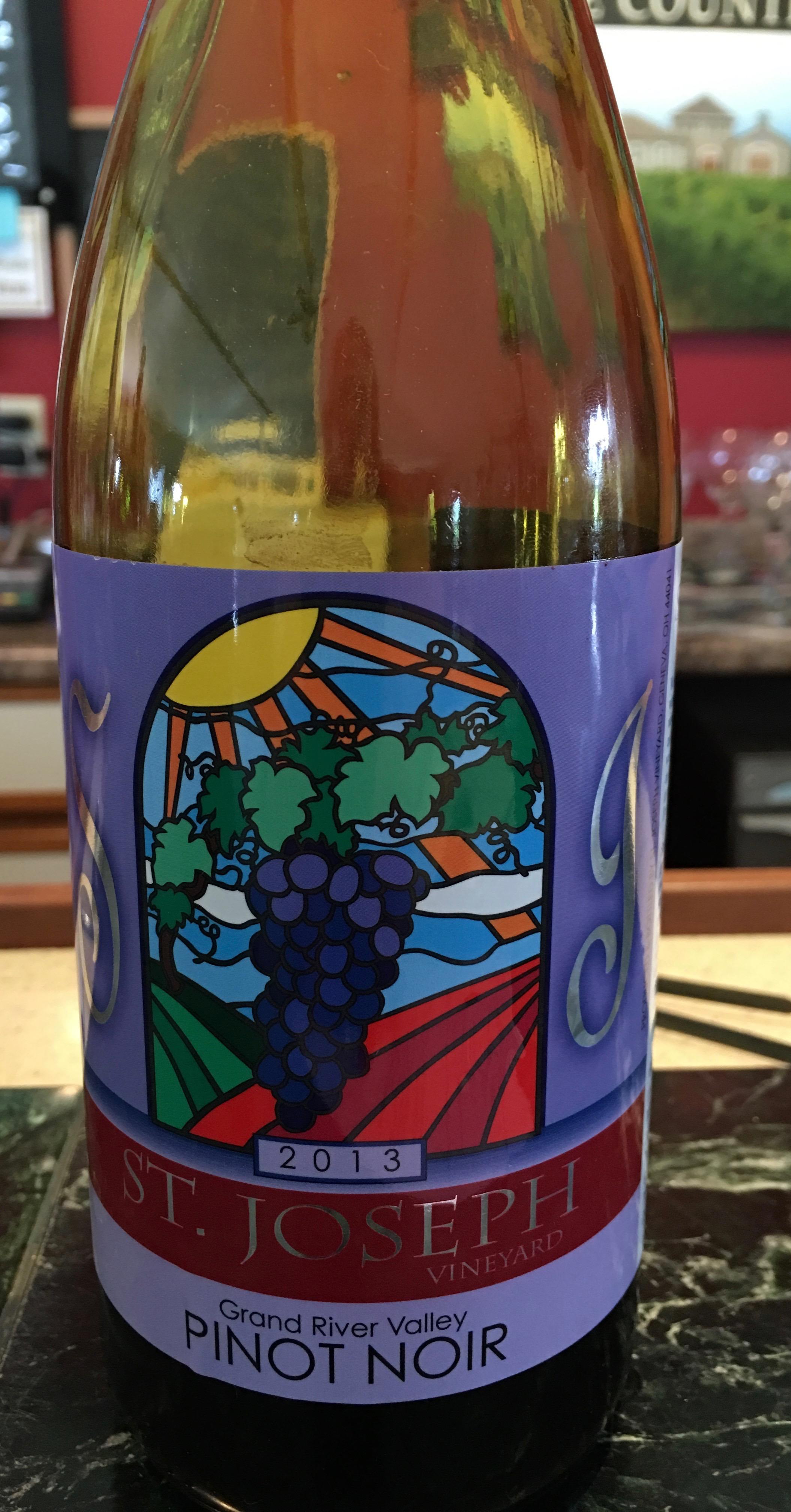 St. Joseph's wine label.jpg