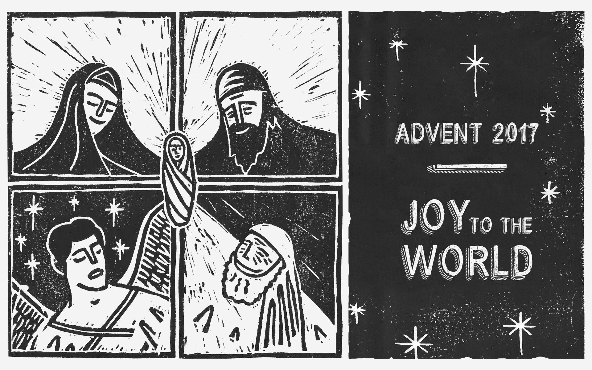 TPC Advent WF Cover.jpg