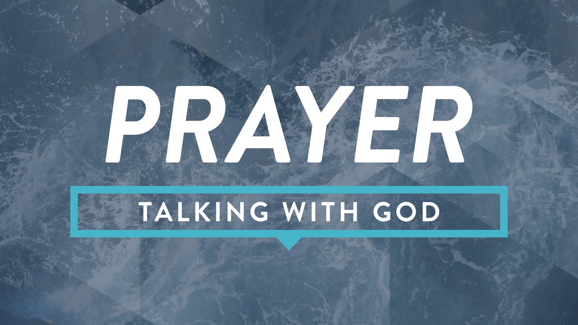prayer_talking_with_god.jpg