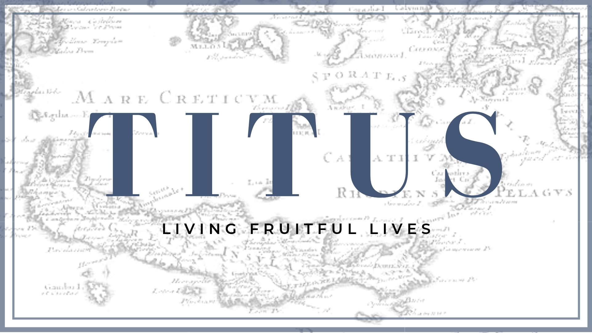 Titus-6.jpg