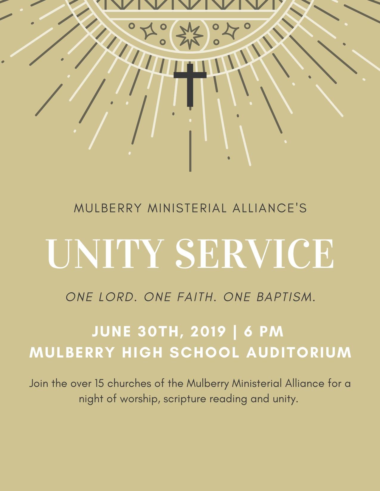 Mulberry MInisiterial Alliance.jpg