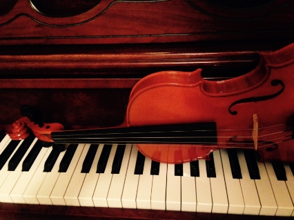 piano violin.jpg