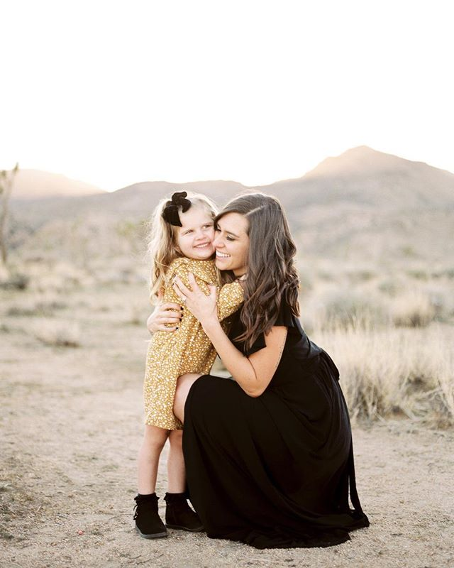 To the one who made me a mom, my first born. You will always hold a special place in my heart. I've always wanted to have tons of children but worried about loosing the bond I share with my first or not getting to experience enough one on one time with my other children. But as we enter this next chapter and welcome a new baby in 2019 I am excited for all the new memories our family of 4 will experience together.