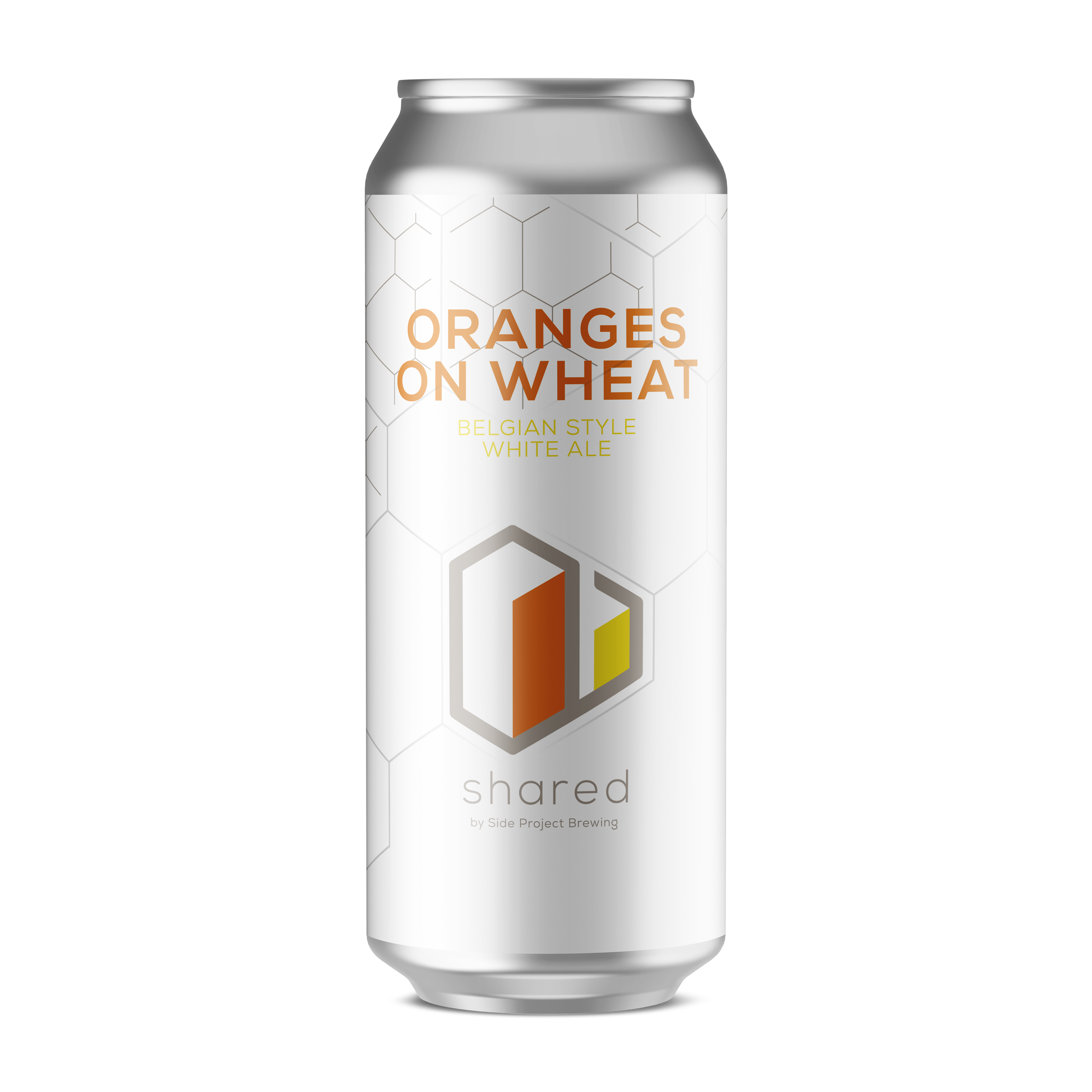 Shared-Can-OrangesOnWheat.png