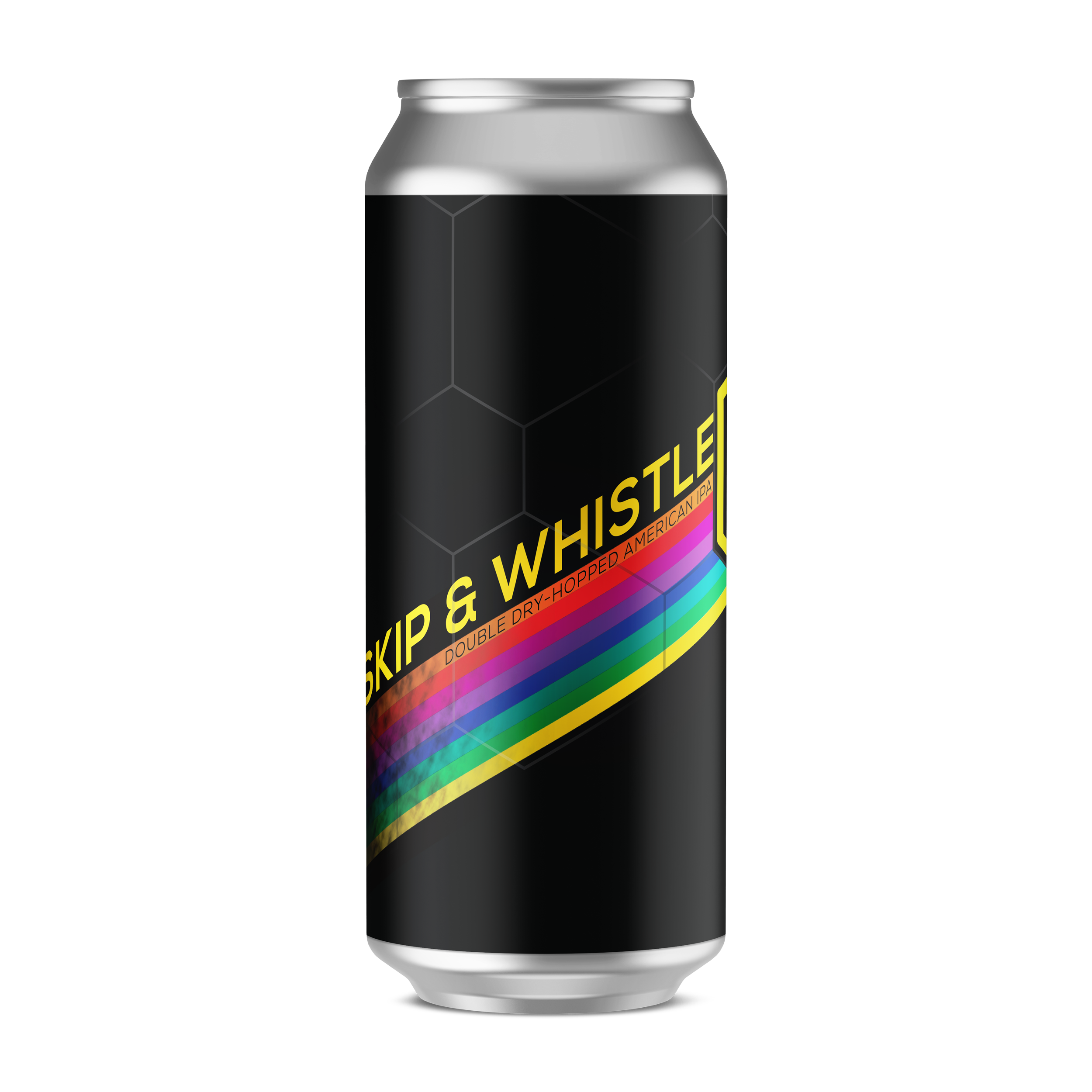 Shared-Can-16oz-SkipWhistle.png