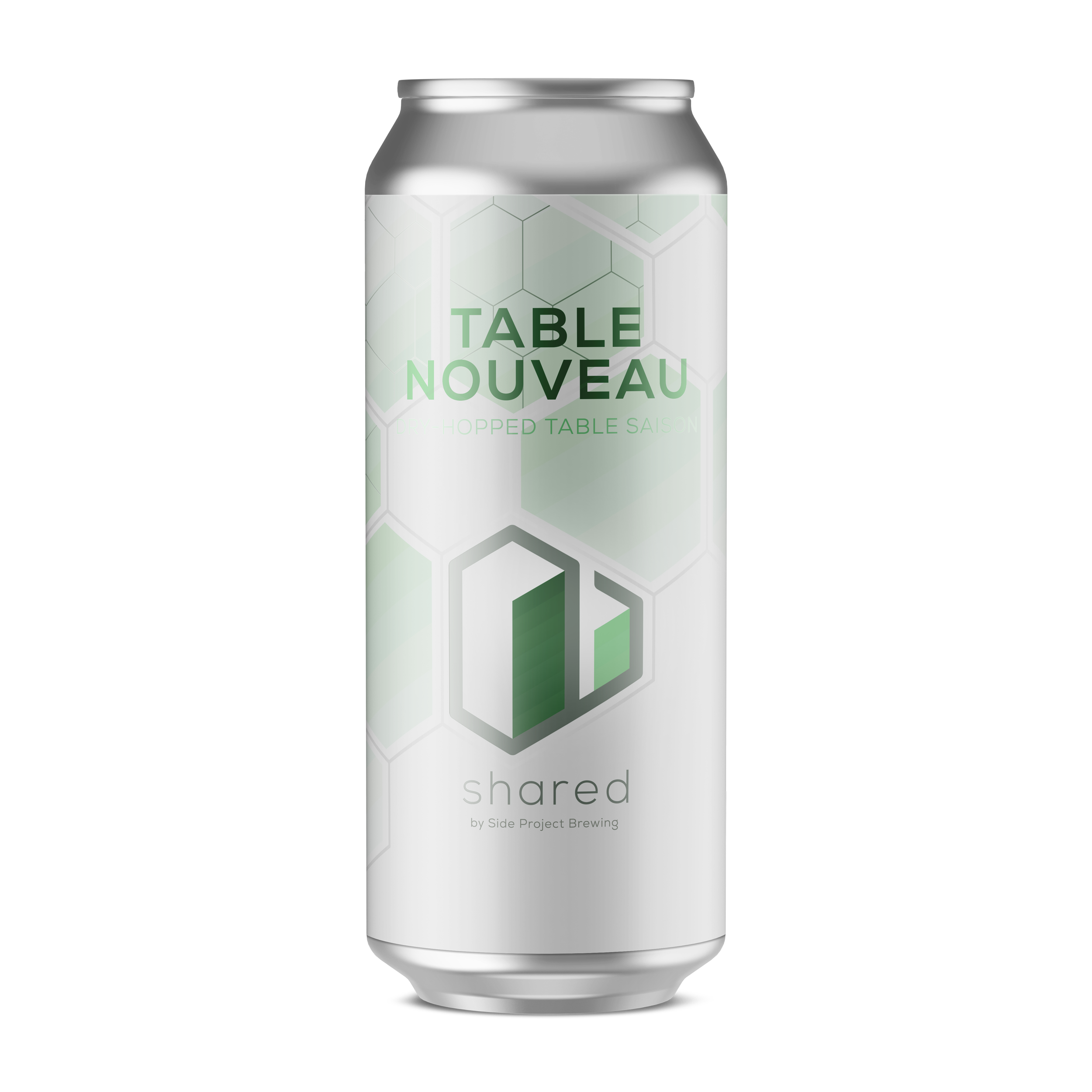 Shared-Can-16oz-TableNouveau.png