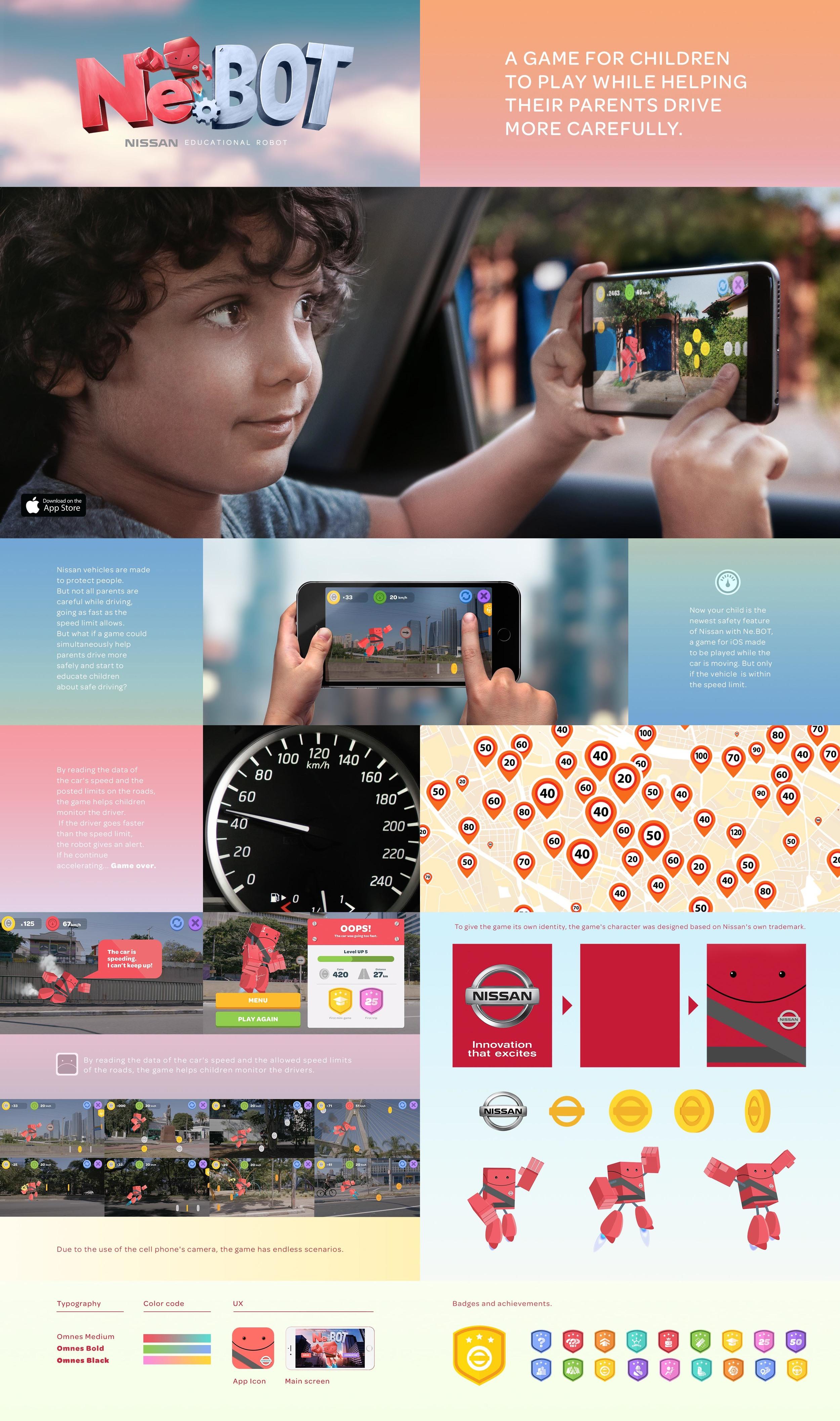 Cyber Board type+badges.jpg