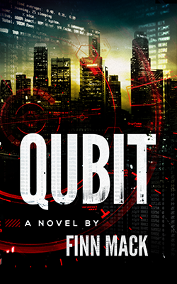 qubit-cover-art.png
