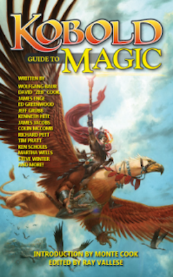 KGTM_cover-199x300.png