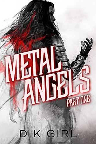 Metal Angels P1.jpg