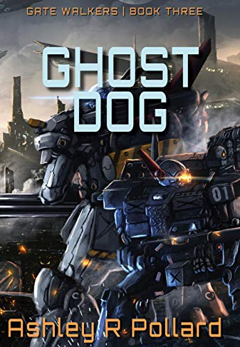 GhostDog.jpg