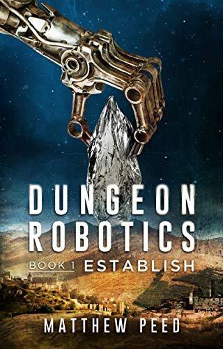 Dungeon Robotics Bk1.jpg
