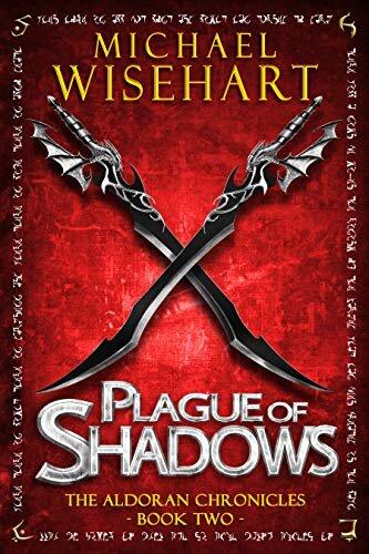 Plague of Shadows.jpg