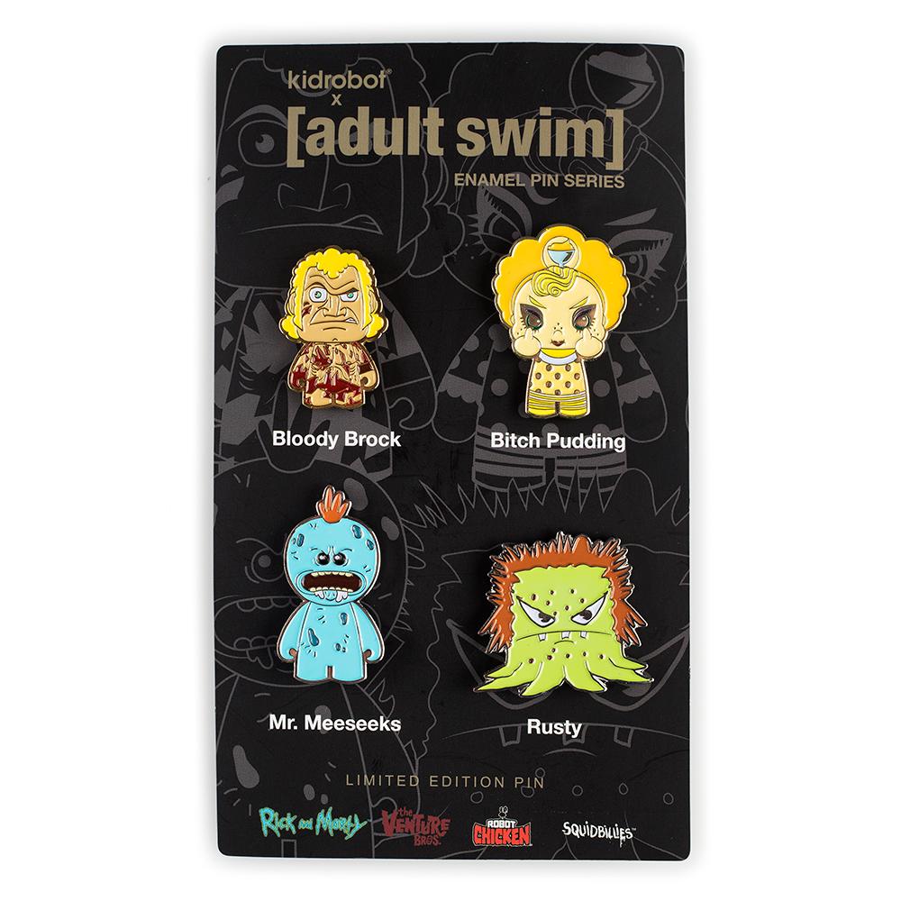 image-Kidrobot-2017-Exclusive-Adult-Swim-Enamel-Pin-Series-4-Pack-01-figure.jpg