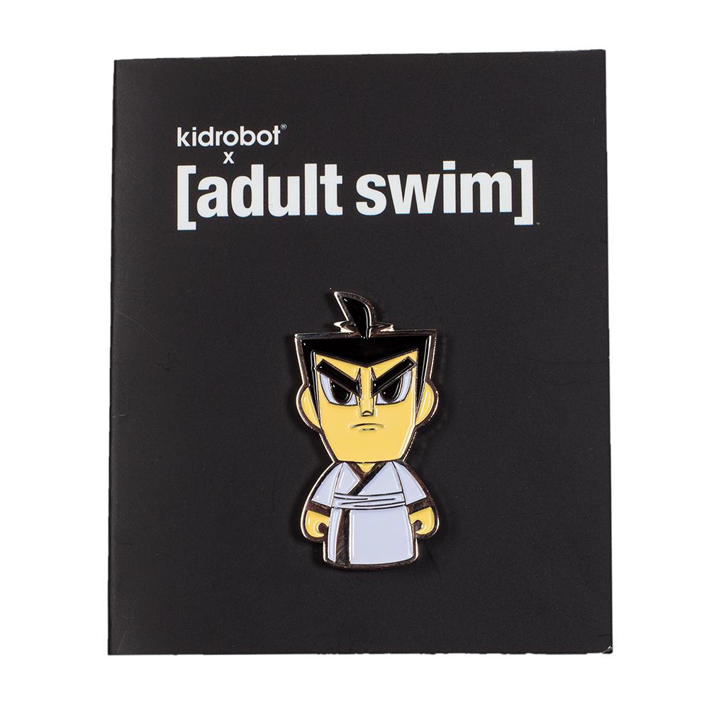 Adult-Swim-Pins_06.jpg