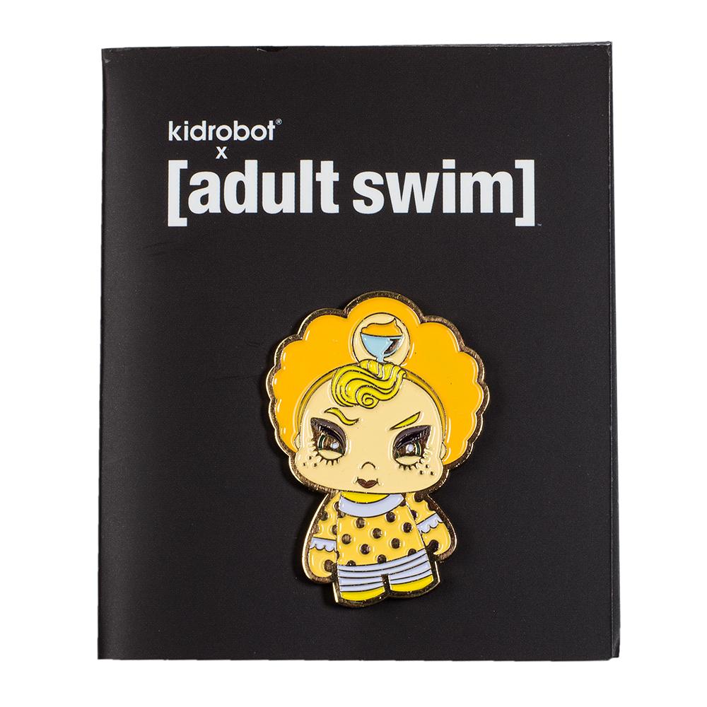 Adult-Swim-Pins_12.jpg