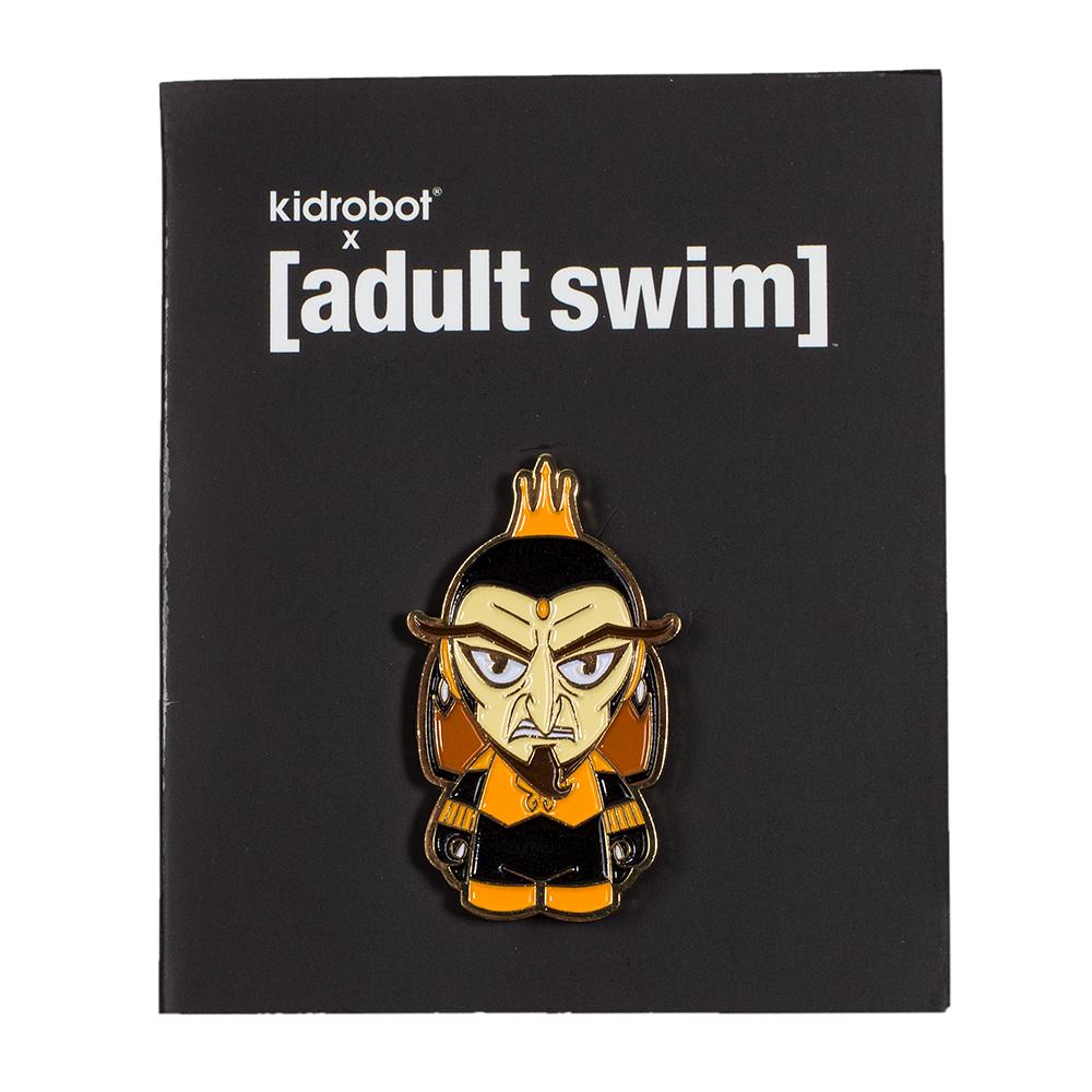Adult-Swim-Pins_16.jpg