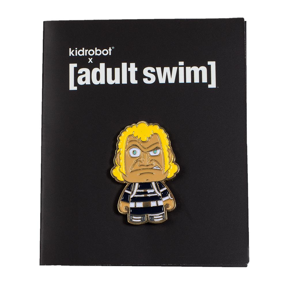 Adult-Swim-Pins_18.jpg