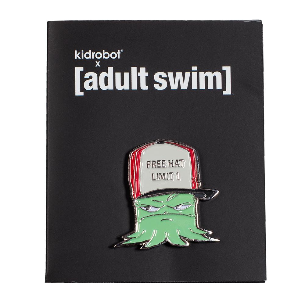 Adult-Swim-Pins_20.jpg