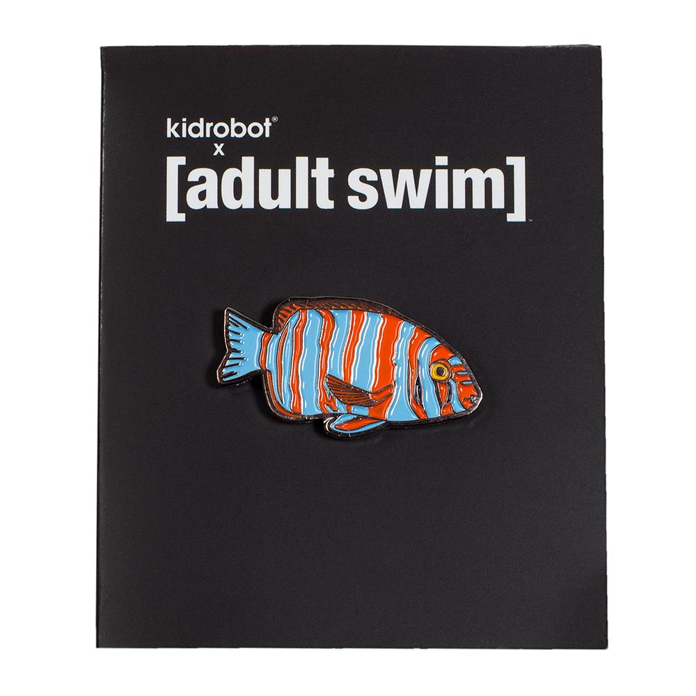 Adult-Swim-Pins_22.jpg