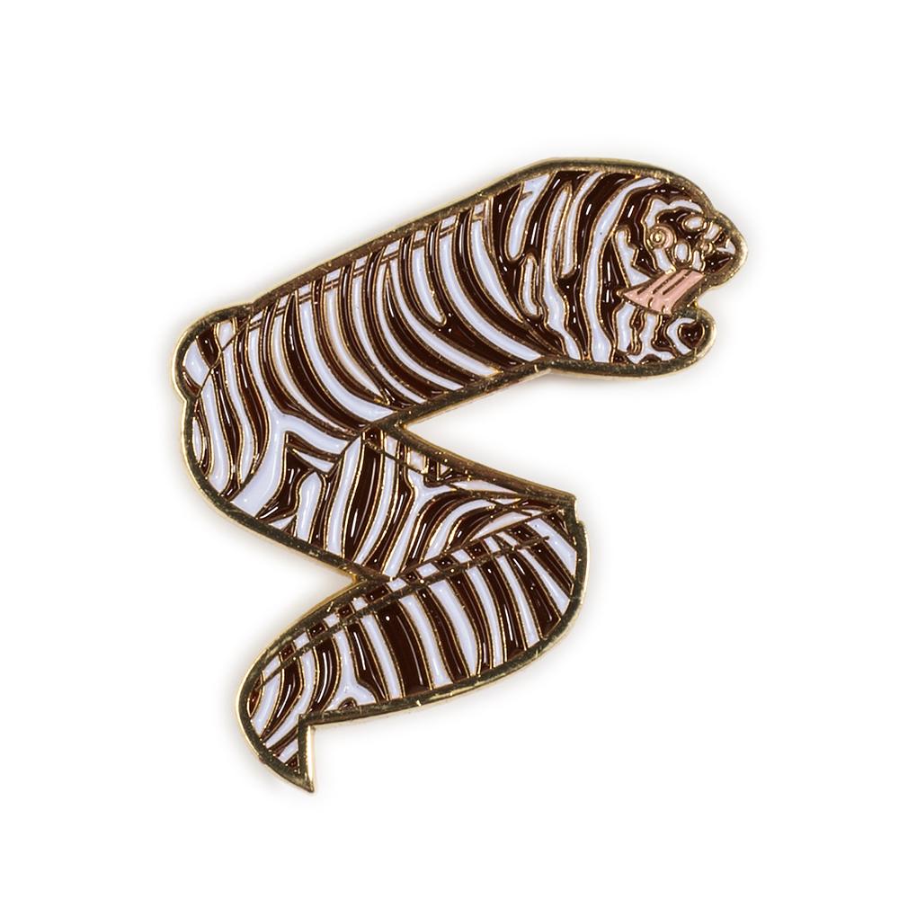 Adult-Swim-Pins_25.jpg