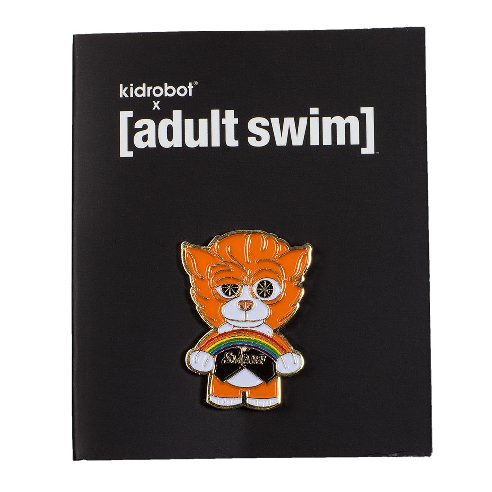Adult-Swim-Pins_28.jpg