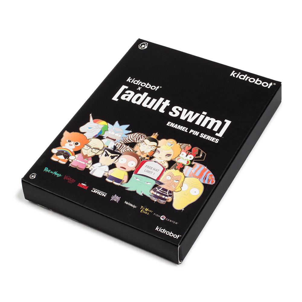 Adult-Swim-Pins_31.jpg