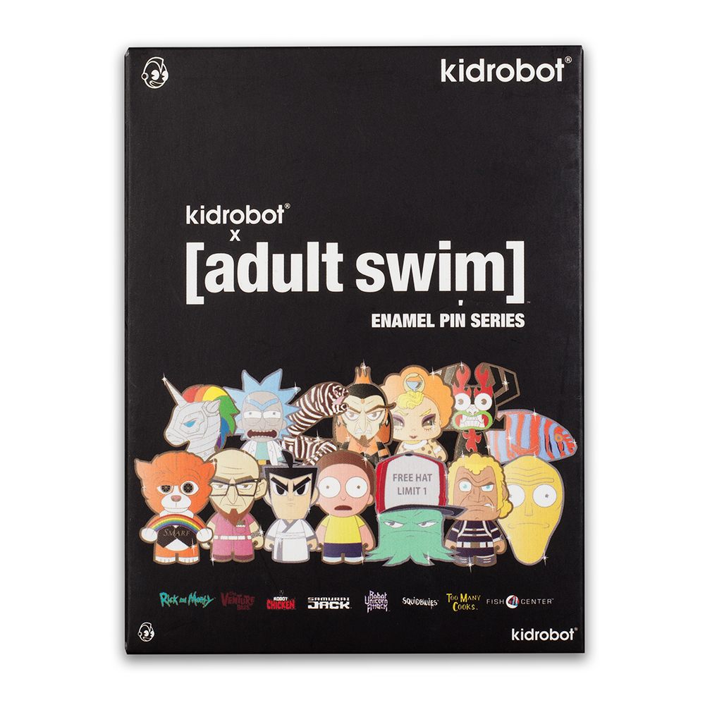 Adult-Swim-Pins_32.jpg