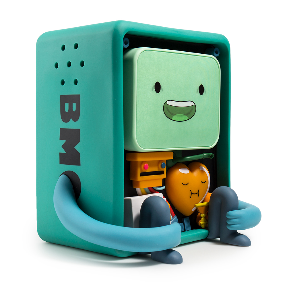BMO-Adventure-Time_02.jpg