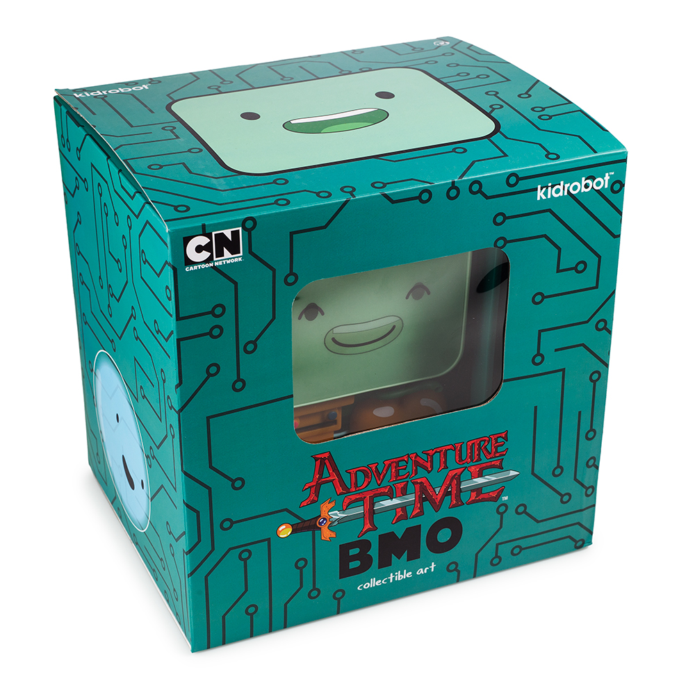BMO-Adventure-Time_07.jpg