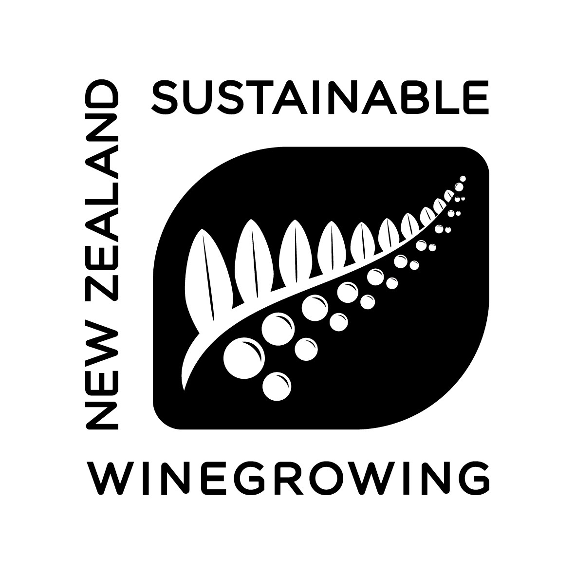 Sustainable Wine Growing NZ