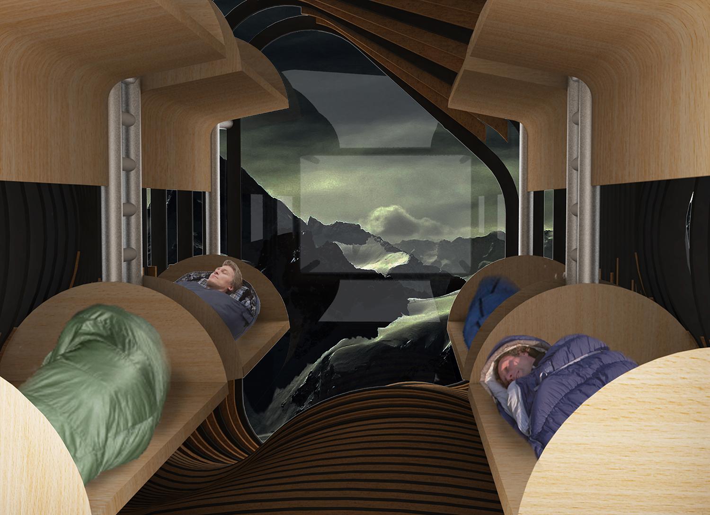 rotate-interior-3.jpg